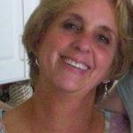 Jennifer Wise