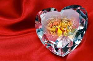 new_dorje_shugden_in_heartjwl