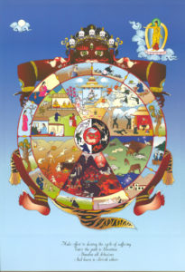 wheel of life-sm