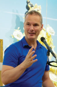 Kadam Morten